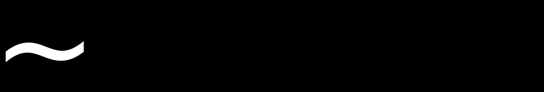 Isarsoft